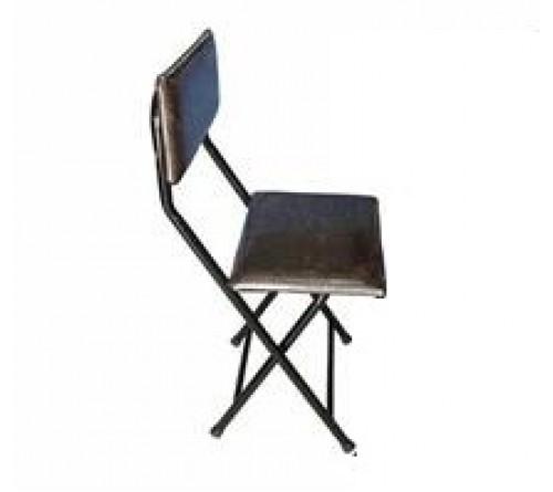 صندلی میز تحریر