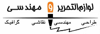 تحریر ایران