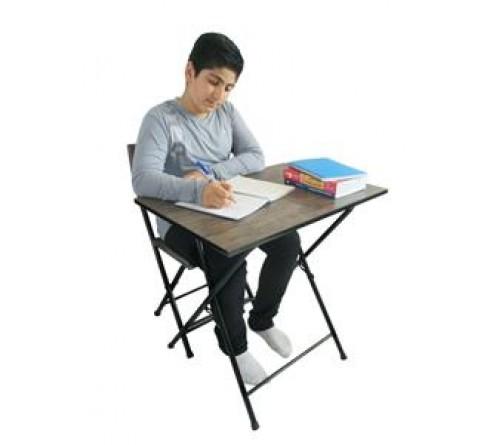 قیمت میز مطالعه تاشو